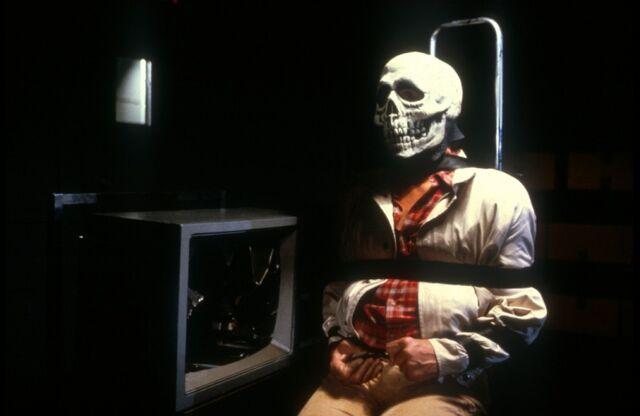 File:Halloween-3-11-g.jpg