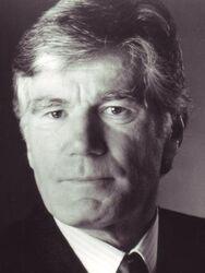 Mitch Ryan