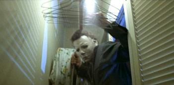 File:Halloween-25 shot5l.jpg