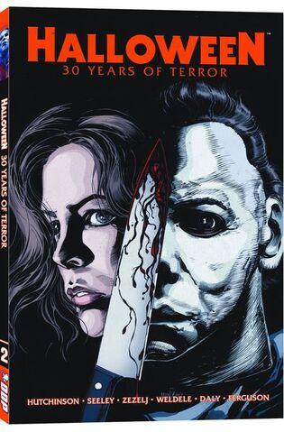 File:Halloween 30 Years of Terror.jpg