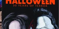 Halloween: 30 Years of Terror
