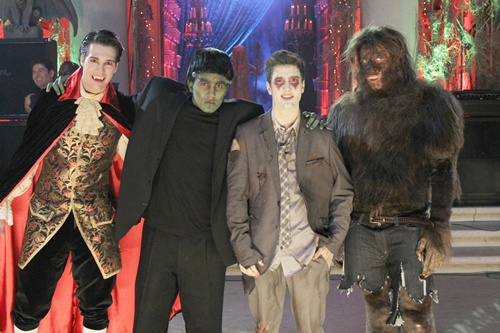 File:Big Time Halloween.jpg