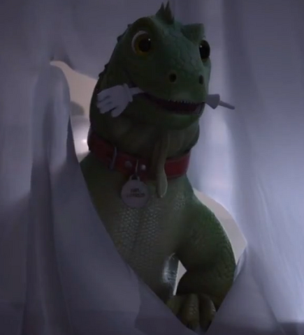 File:Mr. Jones (Toy Story of Terror) in Curtain.png