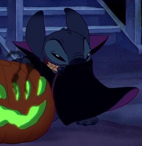 File:Stitch Halloween.jpg