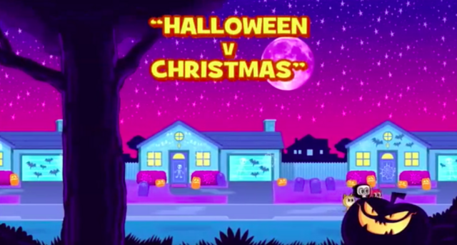 File:Halloween vs. Christmas.png
