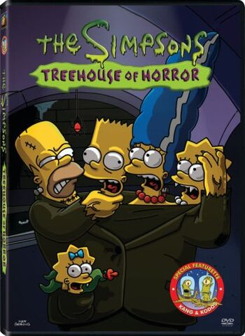 File:Simpsons Treehouse of Horror DVD.jpg
