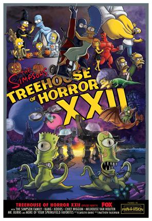 File:Treehouse of Horror XXII.jpg