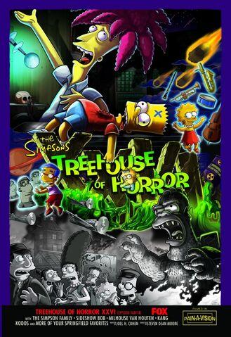 File:Treehouse of Horror XXVI.jpg