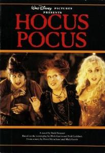 File:Hocus Pocus Jr. Novel.jpg