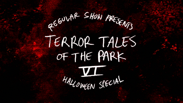 File:S8E19 Terror Tales of the Park VI Title Card.png