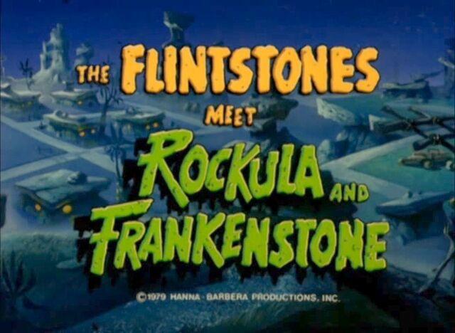 File:Title-FlintstonesMeetRockulaAndFrankenstone.jpg