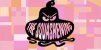 The Squashening