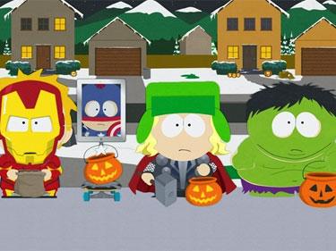 File:Face Time South Park.jpg