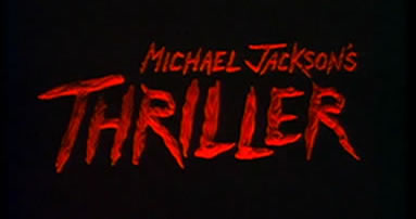 File:Michael Jackson's Thriller title card.jpg
