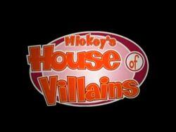 Mickey'sHouseofVillainsTitleCard