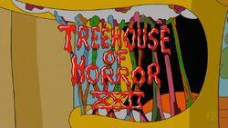 Title-TreehouseOfHorrorXXII