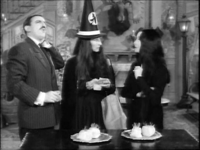File:Hallowe'en Addams Style.jpg