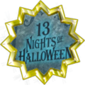 Thumbnail for version as of 04:10, October 14, 2013