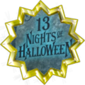 Thumbnail for version as of 04:12, October 14, 2013