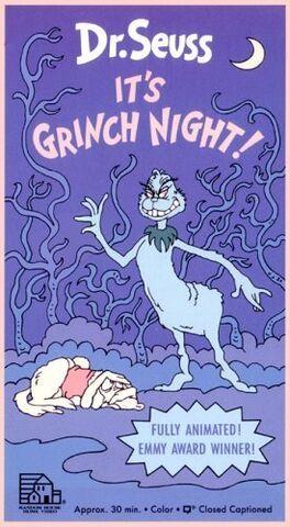 File:It's Grinch Night!.jpg