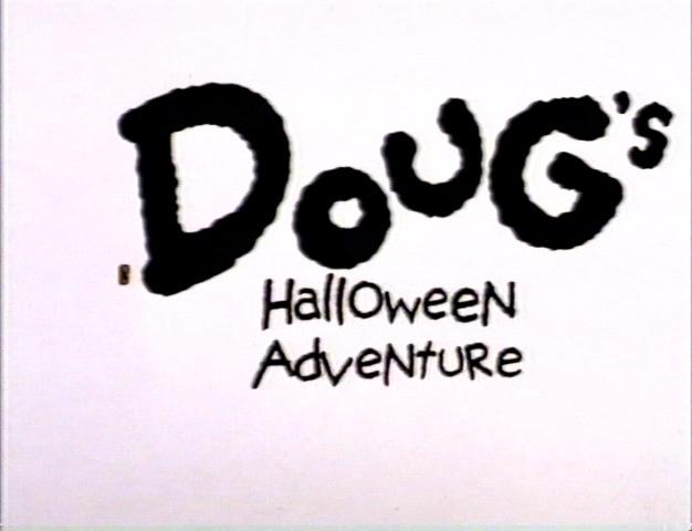 File:Title-DougsHalloweenAdventure.jpg