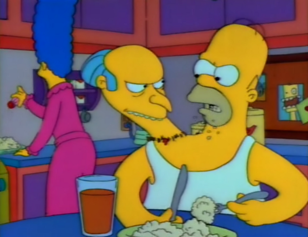 File:Treehouse of Horror 2.png
