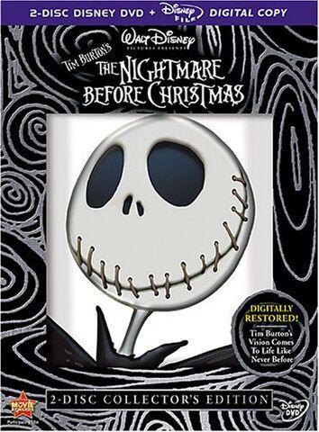File:NightmareBeforeXmas DVD 2008.jpg
