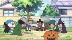 What Kinda Day Is Halloween?