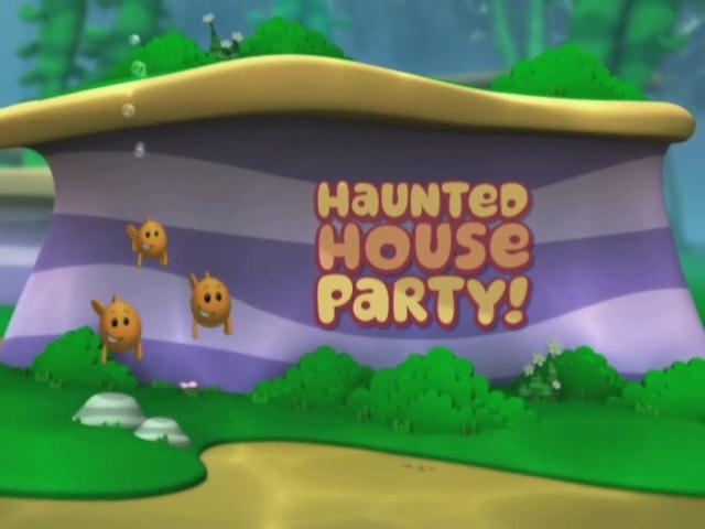 File:Haunted House Party.avi snapshot 01.29 -2012.09.04 02.52.15-.jpg