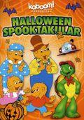 Halloween-Spooktakular-DVD-L625828613777