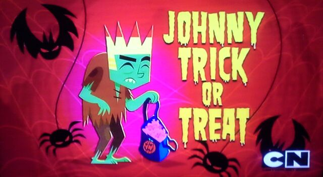 File:Johnny Trick or Treat.jpg