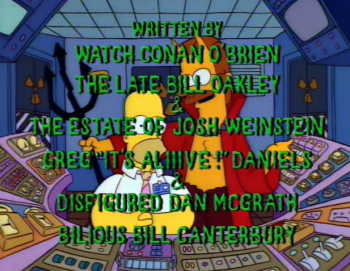 File:Treehouse of Horror Spooky names.png