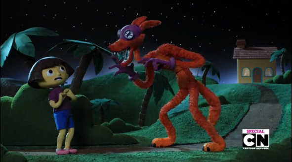 File:Doraline - Monster Mashville.png