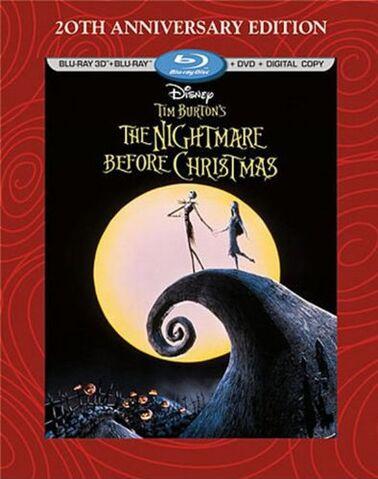 File:NightmareBeforeChristmas 20thAnniversary Bluray3D.jpg