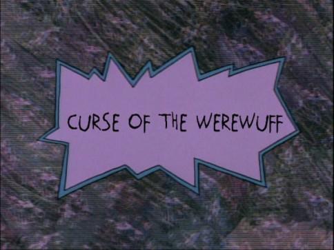File:Curse of the Werewuff.jpg