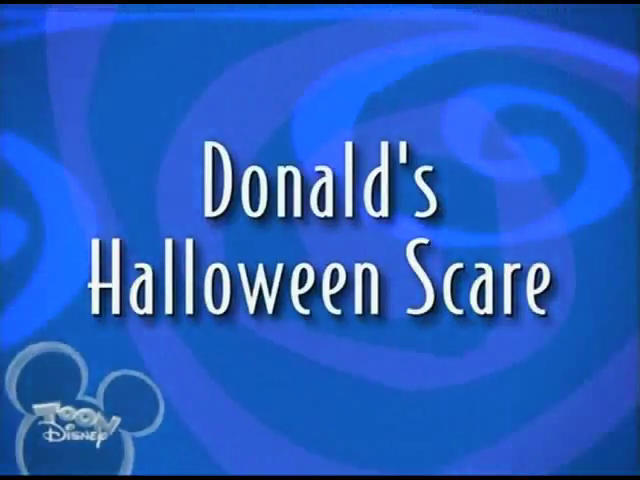 File:Donald'sHalloweenScareTitle.jpg