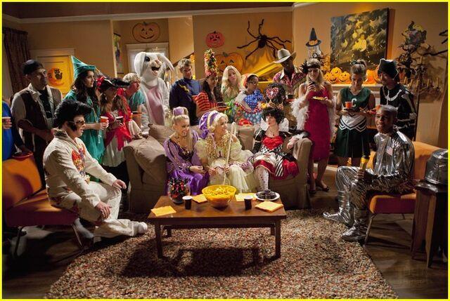 File:A So Random Halloween Special.jpg