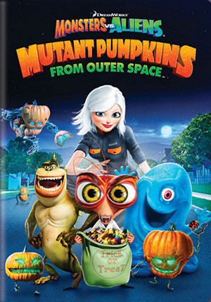 File:Monsters vs. Aliens Mutant Pumpkins from Outer Space DVD cover.jpg