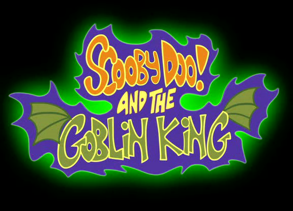 File:Scooby-Doo and the Goblin King.png