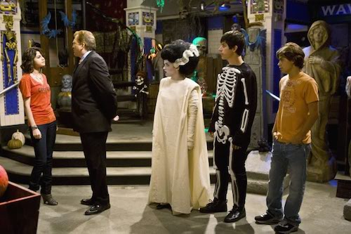 File:Halloween (Wizards of Waverly Place).jpg