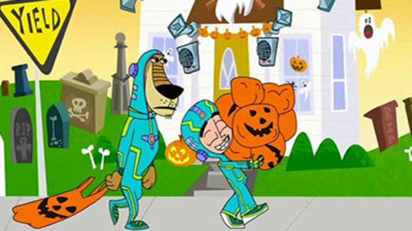 File:The Johnny Who Saved Halloween.jpg