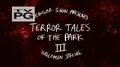 Thumbnail for version as of 18:48, November 14, 2013