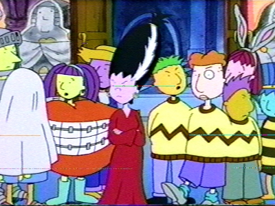 File:Doug's Bloody Buddy.jpg