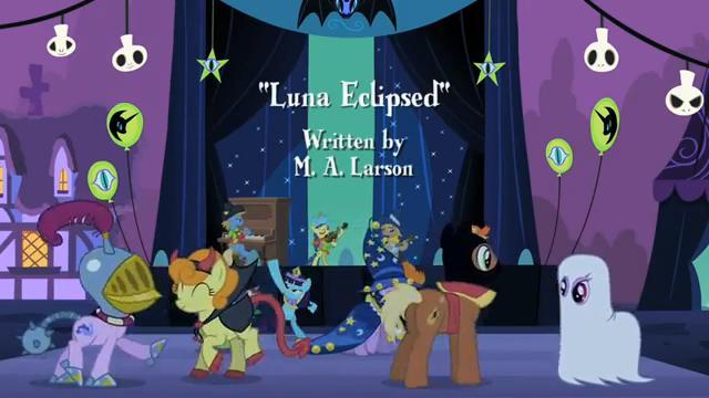 File:Luna Eclipsed Title Card.jpg