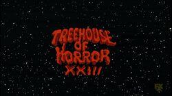 Title-TreehouseOfHorrorXXIII