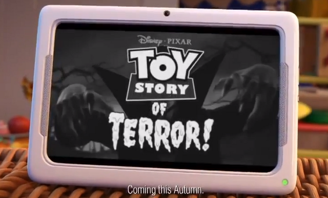 File:Pixar Post - Toy Story of Terror Sky Broadband.png