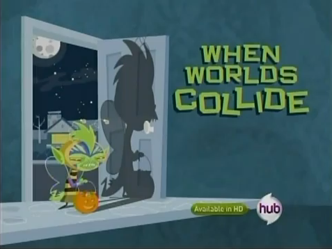 File:When Worlds Collide.png