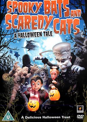 File:Spooky Bats and Scaredy Cats.jpg