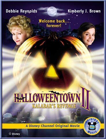 File:Halloweentown II Kalabar's Revenge-0.jpg