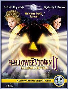 File:Halloweentown II Kalabar's Revenge.jpg
